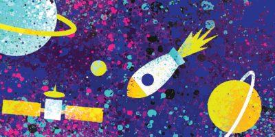 kosmos-obroza-dla-psa-smycz-szelki-hauever