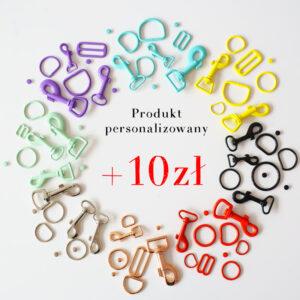 Produkt personalizowany + 5zł